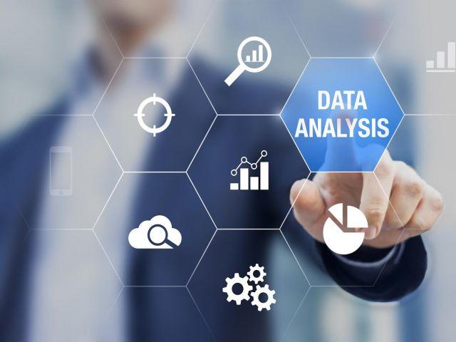 Benchmarking analysis report of representative contractors